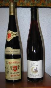 Pinot_noir_Gross